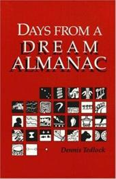 Days from a Dream Almanac 781529