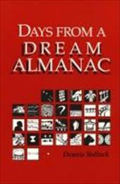 Days from a Dream Almanac 779645