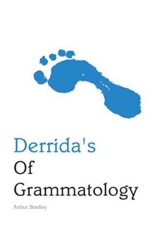Derrida's