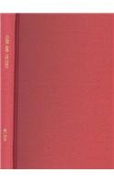 Farm and Factory: Workers in the Midwest 1880-1990 9780253328830