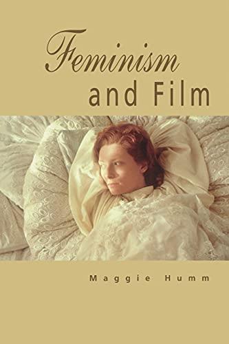 Feminism and Film 9780253211460