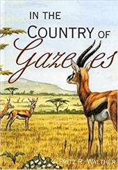 In the Country of Gazelles 789603