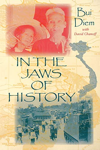 In the Jaws of History 9780253213013