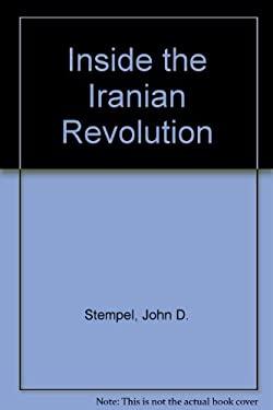 Inside the Iranian Revolution