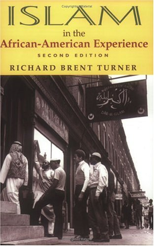 religion and the african american experience essay The ways in which african american created a distinctive culture in slavery  thesis:in the 1800's, enslavement didn't constrict african americans but more so helped them to develop & construct their culture - the ways in which african american created a distinctive culture in slavery introduction.
