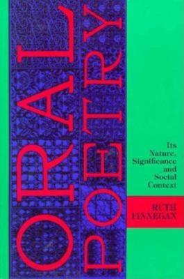 book Cool thermodynamics