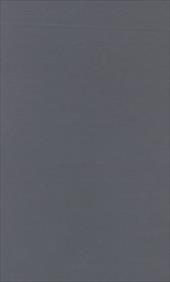 Passionate Reason: Making Sense of Kierkegaard's Philosophical Fragments 786701