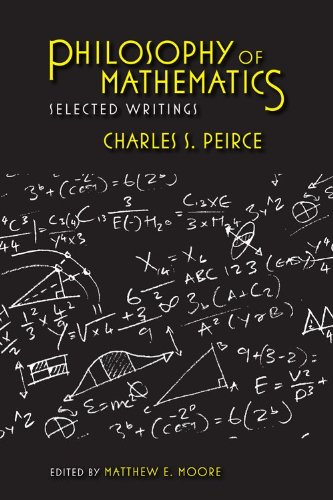Philosophy of Mathematics: Selected Writings 9780253222657