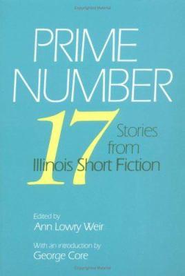 Prime Number 9780252060328