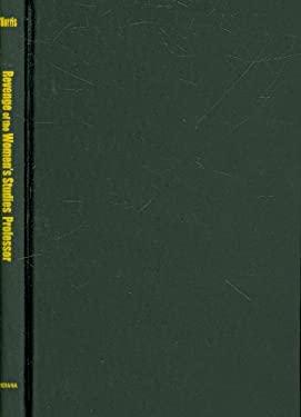 Revenge of the Women's Studies Professor 9780253352958