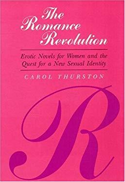 Romance Revolution 9780252012471
