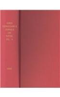 S Ren Kierkegaard's Journals and Papers, Volume 4: S-Z 9780253182432