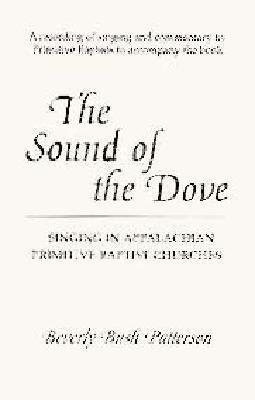 Sound of Dove: Cassette