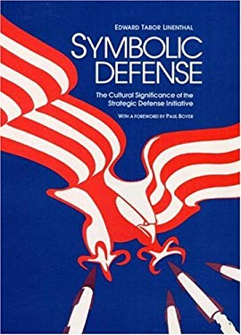Symbolic Defense 9780252016196
