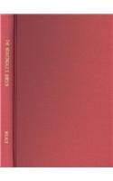 The Nightingale's Burden 9780253340658