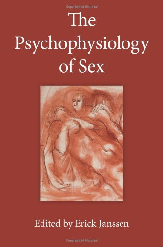 The Psychophysiology of Sex 9780253348982