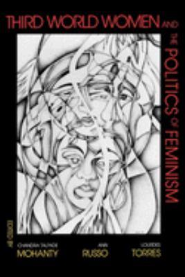 Third World Women and the Politics of Feminism 9780253206329