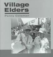 Village Elders 780475