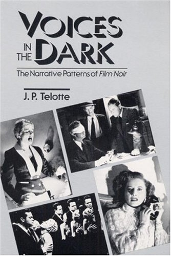 narrative of the movie the dark See the dancer in the dark trailer  the story was inspired by  this movie makes a compelling case for what von trier calls transmission as opposed to the .