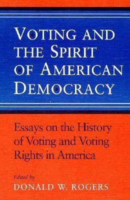 """essay american spirit The definition of the american spirit 1 what defines the """"american spirit"""" is it yankee ingenuity is it patriotism is it the concern for civil rights and freedom."""