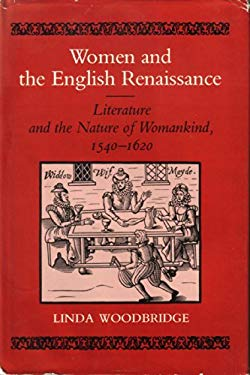 Women & English Renaissan
