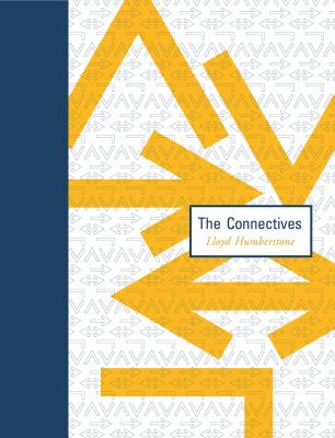 The Connectives 9780262016544