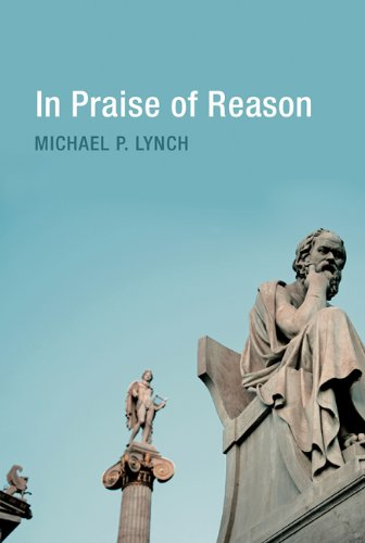 In Praise of Reason 9780262017220