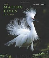 The Mating Lives of Birds 18664612