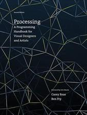 Processing: A Programming Handbook for Visual Designers and Artists 23633081
