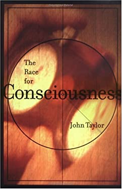 The Race for Consciousness 9780262201155