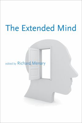 The Extended Mind 9780262518017