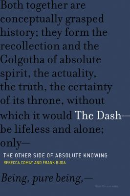 The Dash_The Other Side of Absolute Knowing (Short Circuits)