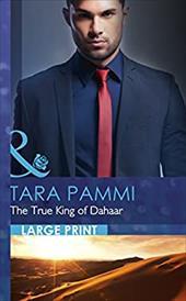 The True King Of Dahaar 22379819