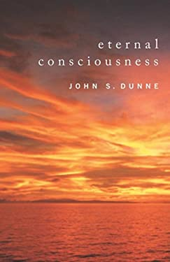 Eternal Consciousness 9780268026103