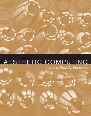 Aesthetic Computing 9780262562379