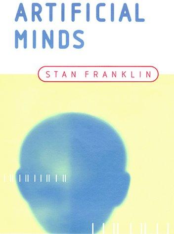 Artificial Minds