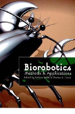Biorobotics 9780262731416