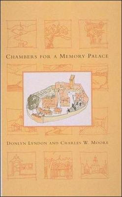 Chambers for a Memory Palace 9780262621052