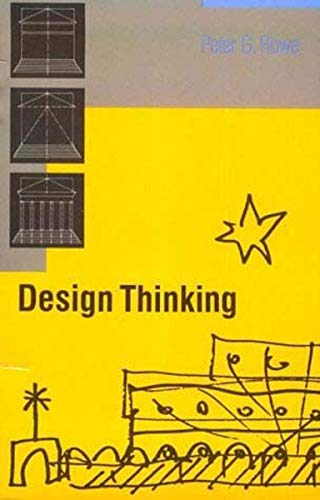 Design Thinking 9780262680677