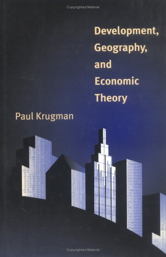 a discussion on germanys model of economic growth and its influence Understanding the impact of transportation on  its highway dollars to maximize economic growth what is the  for the future is to build models that can provide.