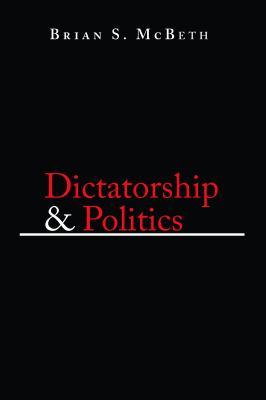 Dictatorship & Politics: Intrigue, Betrayal, and Survival in Venezuela, 1908-1935 9780268035105