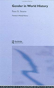 """distance points essays in theory and renaissance art and architecture James ackerman, historian on renaissance architecture historian on renaissance architecture and """"distance points: essays in theory and renaissance art."""
