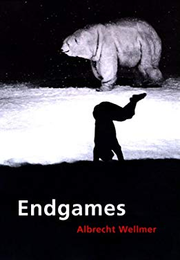 Endgames: The Irreconcilable Nature of Modernity: Essays and Lectures 9780262231978