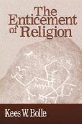 Enticement of Religion 9780268027650