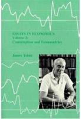 Essays in Economics Vol. 2 : Consumption and Economics
