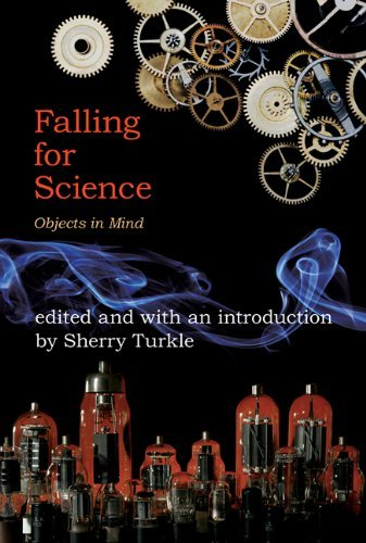 Falling for Science: Objects in Mind 9780262516761