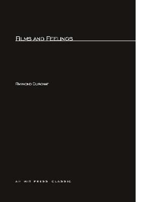 Films and Feelings