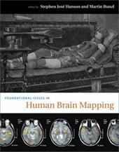 Foundational Issues in Human Brain Mapping 798565