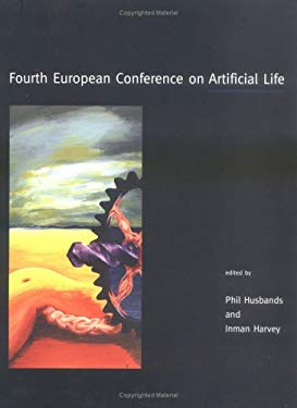 Fourth European Conference on Artificial Life 9780262581578
