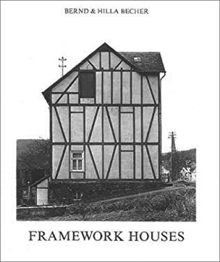 Framework Houses 9780262024990